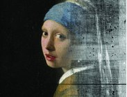 Counting Vermeer: Using Weave Maps to Study Vermeer's Canvases